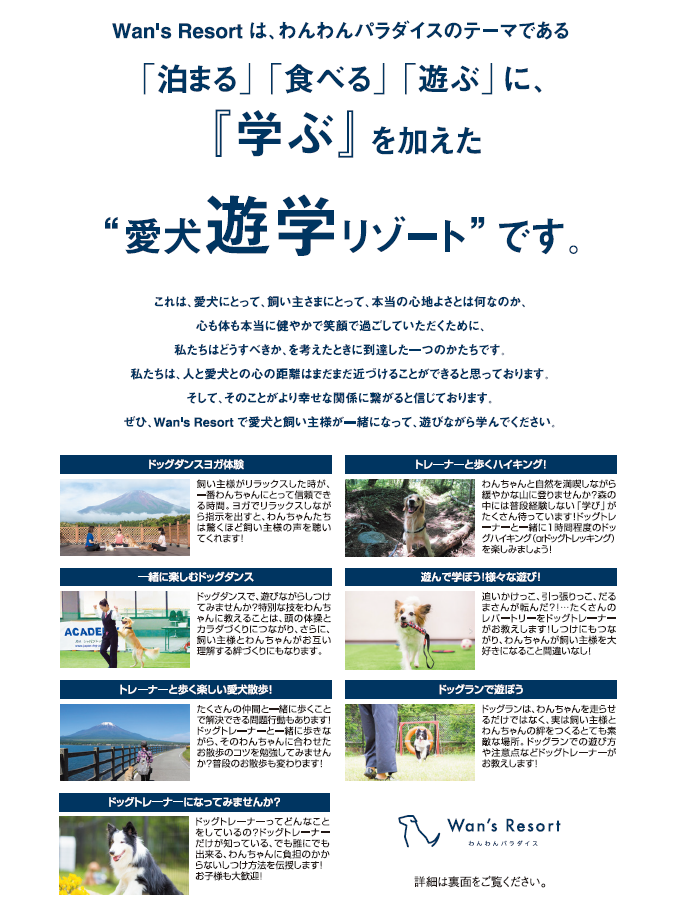 wans_event2018-2019.png